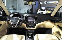长安逸动汽车是不是新能源汽车, 长安逸动新能源汽车