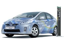 新能源汽车充电是不是很慢,新能源电动汽车充电时间一般要多久?