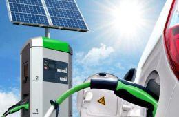 新能源汽车好卖吗?新能源汽车前景介绍