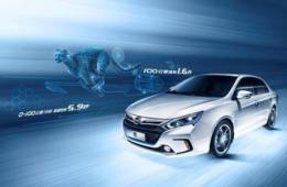 新能源汽车值得买吗?新能源汽车亮点介绍