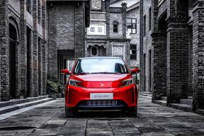 为应对补贴退坡,这款新能源车率先涨价5000,但升级也不少