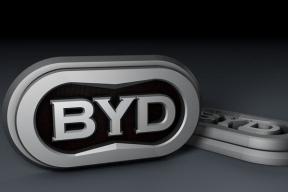 史上最全|包括高续航的秦Pro EV,比亚迪2019年将推9款新车
