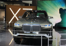 新能源汽车补贴退坡了么?