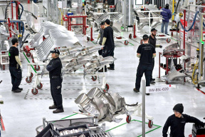 加速Model 3的生产,特斯拉削减Model S和Model X生产时间