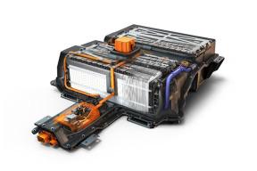 工信部发声,2019年低技术锂电池将被严格控制!