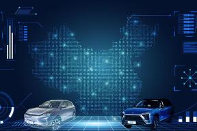 有的车卖到了30个省,有的只卖到3个,快来看看新势力们2018年都卖哪去了?