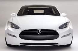 哪几种新能源汽车可以享受补贴?新能源汽车补贴介绍