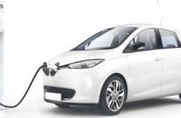新能源汽车充电桩怎么使用?新能源汽车充电桩使用介绍