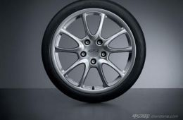 给汽车轮胎充气应该知道些什么?汽车轮胎充电介绍