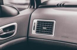 纯电动汽车空调费电咋样,汽车知识
