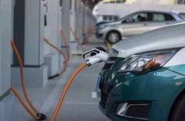 北京新能源汽车全面停售,怎么回事?
