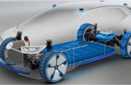 电动汽车为何不用铅酸,功能介绍