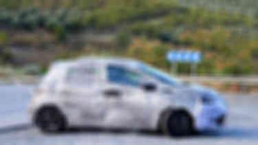 Renault-Zoe-spy-photo-5
