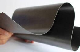 德国研发新双极板,节省电池材料80%用量
