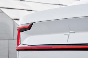 为减少碳排放,沃尔沃旗下纯电动汽车公司选择线上发布新车