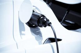 推动电动汽车降低能耗,市监局发布《电动汽车能量消耗率限值》
