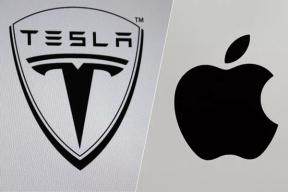 除了科技英雄人设,汽车界的特斯拉和手机界的苹果真的很像吗?