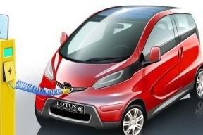 新规!@深圳人,名下有纯电动车也可再买一辆普通车