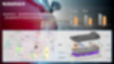 北汽新能源2019年高寒试验探营项目沟通会PPT0225-37