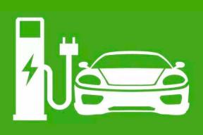特斯拉入侵 这场新能源汽车培训让您发展快人一步