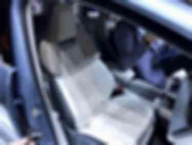 奥迪Q4 e-tron概念车4