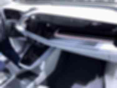 奥迪Q4 e-tron概念车3
