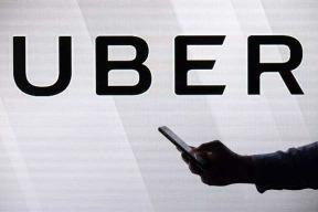 全球第一例自动驾驶撞死行人事件判决结果:Uber 不会被追究刑事责任