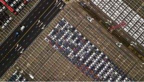 宁德时代正与特斯拉进行谈判  或将作为其国产车型电池供应商