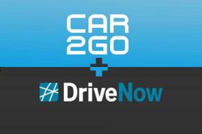 再度联手,宝马戴姆勒开始商讨制定自动驾驶行业标准