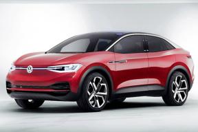 再加20款!大众计划未来十年内推出近70款新电动车型