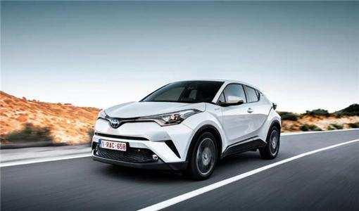 丰田汽车和大众汽车相比较,究竟哪个质量更好?