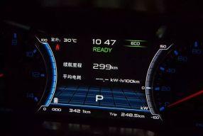 电动汽车续驶里程误区是如何产生的