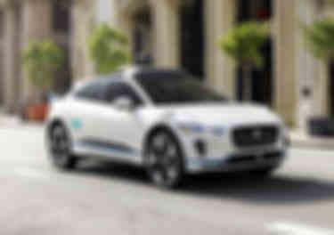 Jaguar-I-Pace-Waymo
