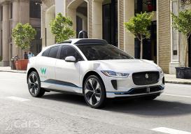 美国发布全球自动驾驶实力排行榜,百度第八,特斯拉垫底