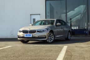 宝马调整厂商零售价,涉及全系车型,部分车型降幅高达6万元