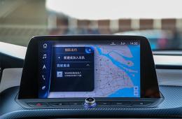 不用钥匙就能开车?别克eConnect 2.0互联技术体验
