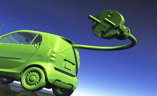 新能源汽車能有多久——簡介