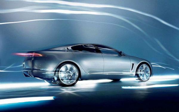 新能源汽車能有多久——總結
