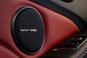 哈曼打造电动车外部音响系统 可模拟发动机声音并起到警示作用
