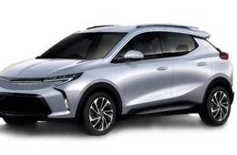 通用汽车计划投资3亿美元扩建 Orion 工厂投产全新电动车