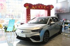 慢节奏下的悠然自乐 广汽新能源北京中广信达25 hours体验中心盛大开业