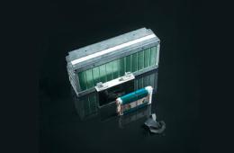 回收率超80%  芬兰Fortum公司进军锂电池回收市场