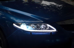 汽车熄火后转向灯会亮吗?汽车转向灯介绍