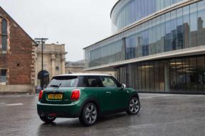 报告:自动驾驶每年将为英国经济贡献数百亿英镑