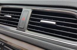 汽车热空调耗油严重吗
