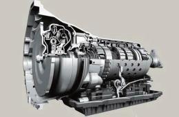 自动变速箱油多少公里换,知识介绍