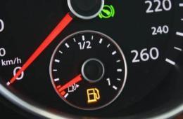 大排量的车开空调耗油吗?车子开空调与不开油耗相差多少?