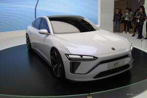 『汤叔解惑』上海车展大量发布的500公里+的新势力车型能不能买?