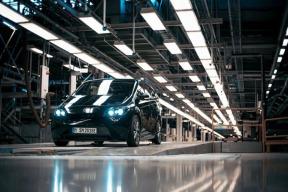 德国电动车创业公司 SAAB 工厂将生产 Sion 太阳能电动车