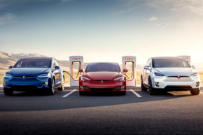 推出保险产品、Model Y将按期排产,特斯拉财报透露出这7条内容